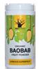 Baobab powder 400 gram