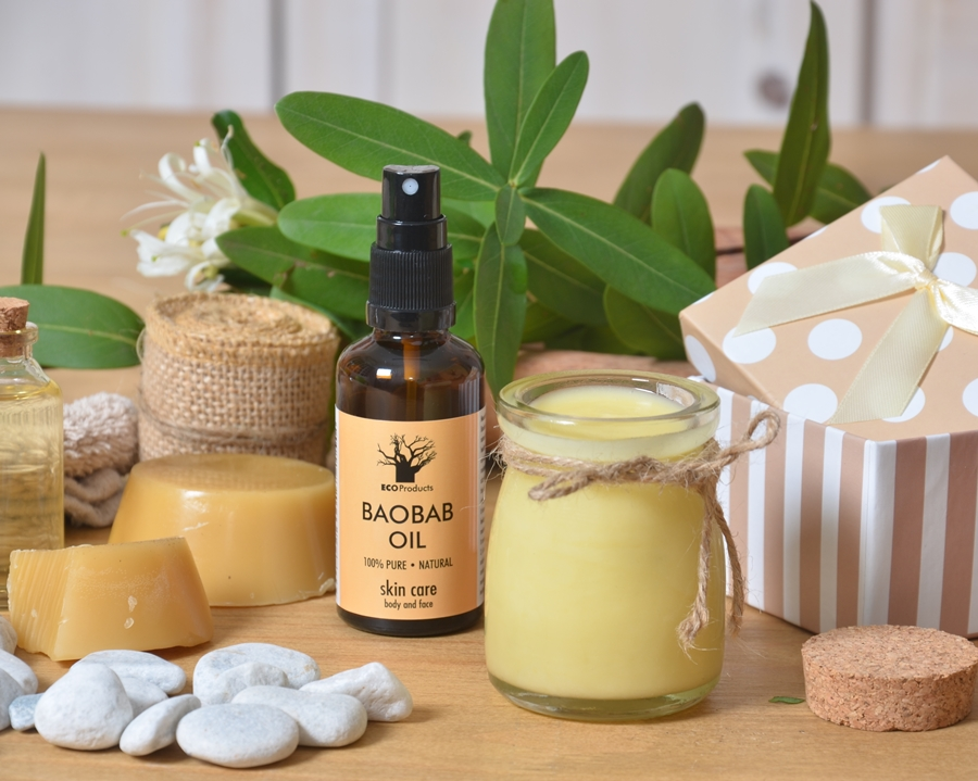 Baobab Body Mousse for Blog page and FB 900 x 719