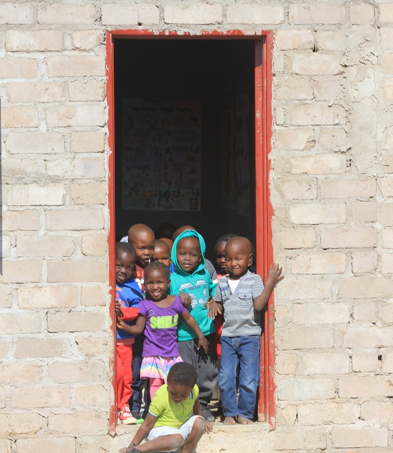 June 2016 Mandela Day Creche pic 800 x 921