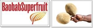 PhytoTrade Superfruit