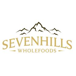 Sevenhills Wholefoods
