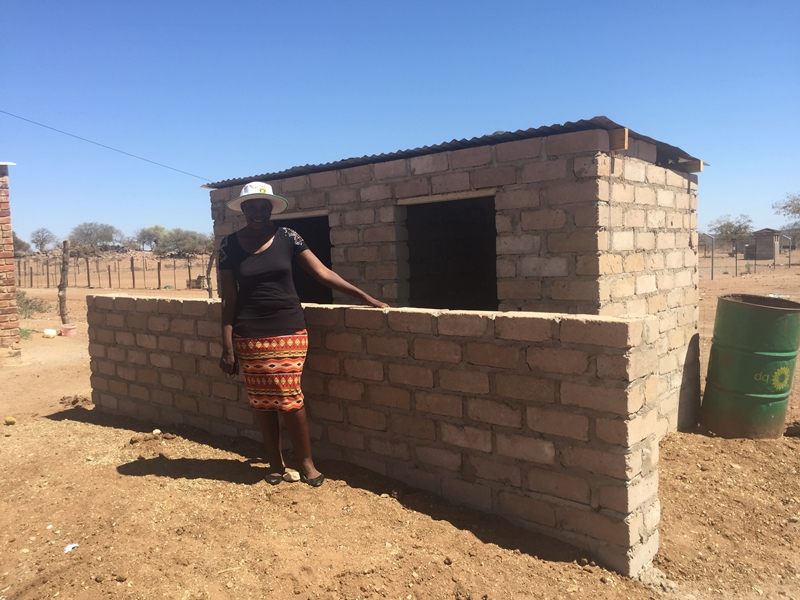 zwigodini-children-toilets-800-x-600