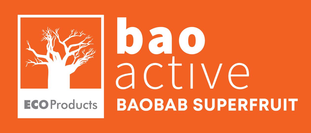 Baoactive