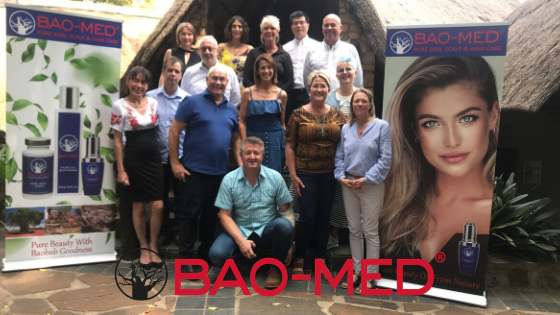 Thank you Bao-med!