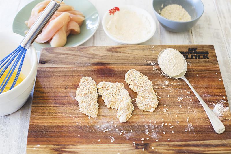 gluten-free baobab