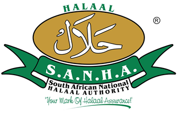 EcoProducts is Halal Certified