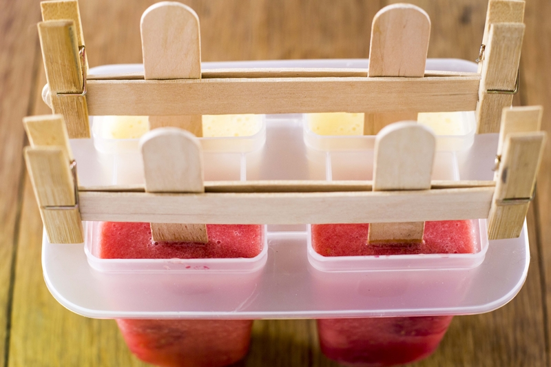 ice lollies - trick-2 800 x 533