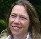Sarah Venter